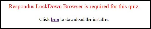 LockDown_Browser_Download_edited.jpg