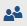 Office365_Outlook_people_icon.JPG