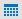 Outlook_2016_calendar_icon.JPG