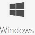 Gold_Windows_icon.JPG