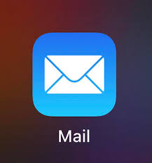 ios_native_mail_app.jpeg