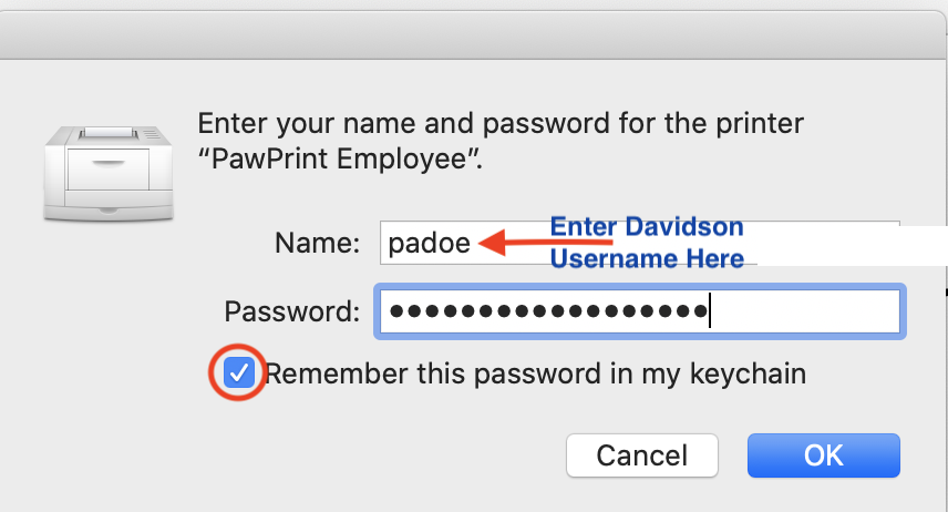 Mac_Credential_Prompt.png